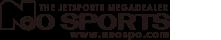 ネオスポーツ 公式ホームページ