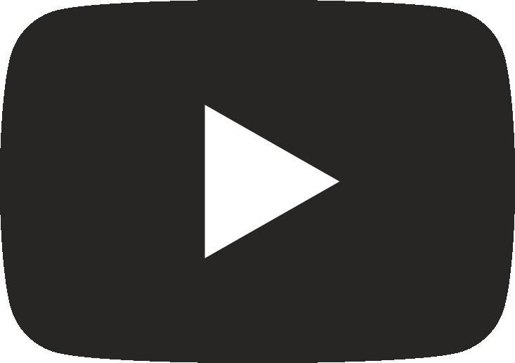 ネオスポチャンネル