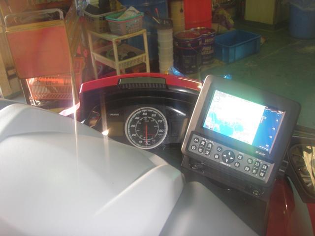 P1240006